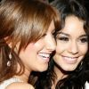 Awateri___ V-A-vanessa-hudgens-and-ashley-tisdale-4343221-100-100