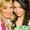 Awateri___ V-A-vanessa-hudgens-and-ashley-tisdale-4343285-100-100