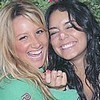 Awateri___ V-A-vanessa-hudgens-and-ashley-tisdale-4343288-100-100