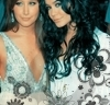 Awateri___ V-A-vanessa-hudgens-and-ashley-tisdale-4343344-100-96
