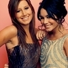 Awateri___ V-A-vanessa-hudgens-and-ashley-tisdale-4343398-100-100