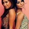 Awateri___ V-A-vanessa-hudgens-and-ashley-tisdale-4343403-100-100