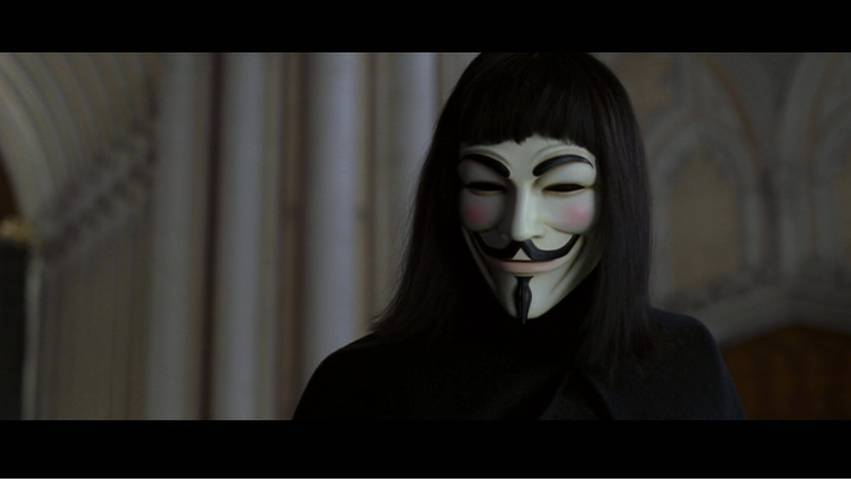 V-for-Vendetta-v-for-vendetta-4375966-851-479.jpg