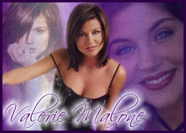 http://images2.fanpop.com/images/photos/4300000/Valerie-beverly-hills-90210-4398569-385-275.jpg