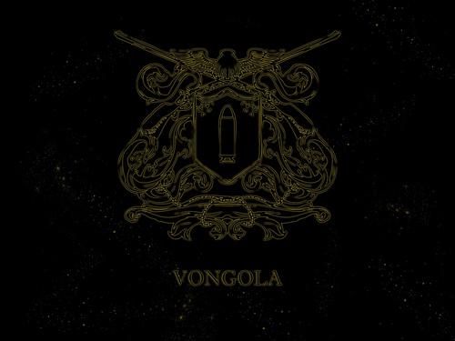 Vongola logo wp