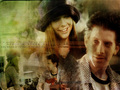 willow-and-oz - Willow & Oz wallpaper