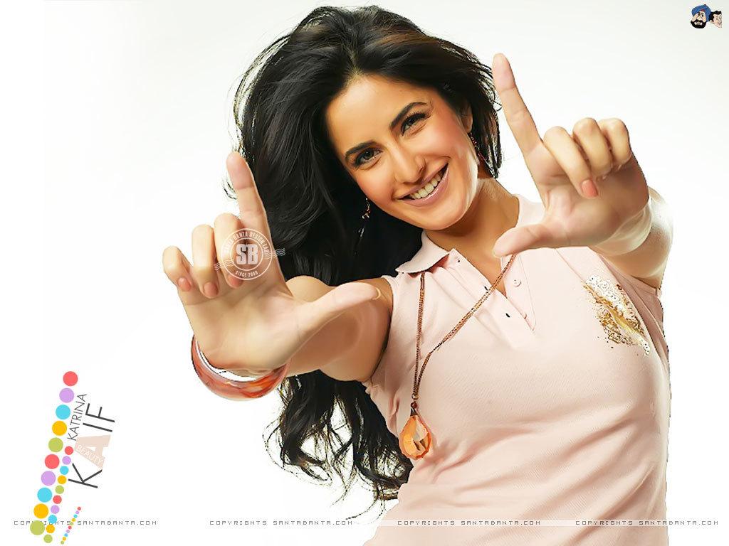 Bollywood Bollywood Stars Wallpaper 4381932 Fanpop