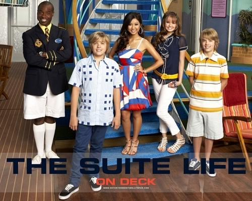 deck deck deck