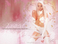 emma frost - x-men-women wallpaper