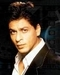 photos - bollywood-stars icon