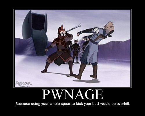 random avatar image - avatar-the-last-airbender Photo
