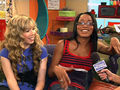 talking about True Jackson V.P. - true-jackson-vp photo