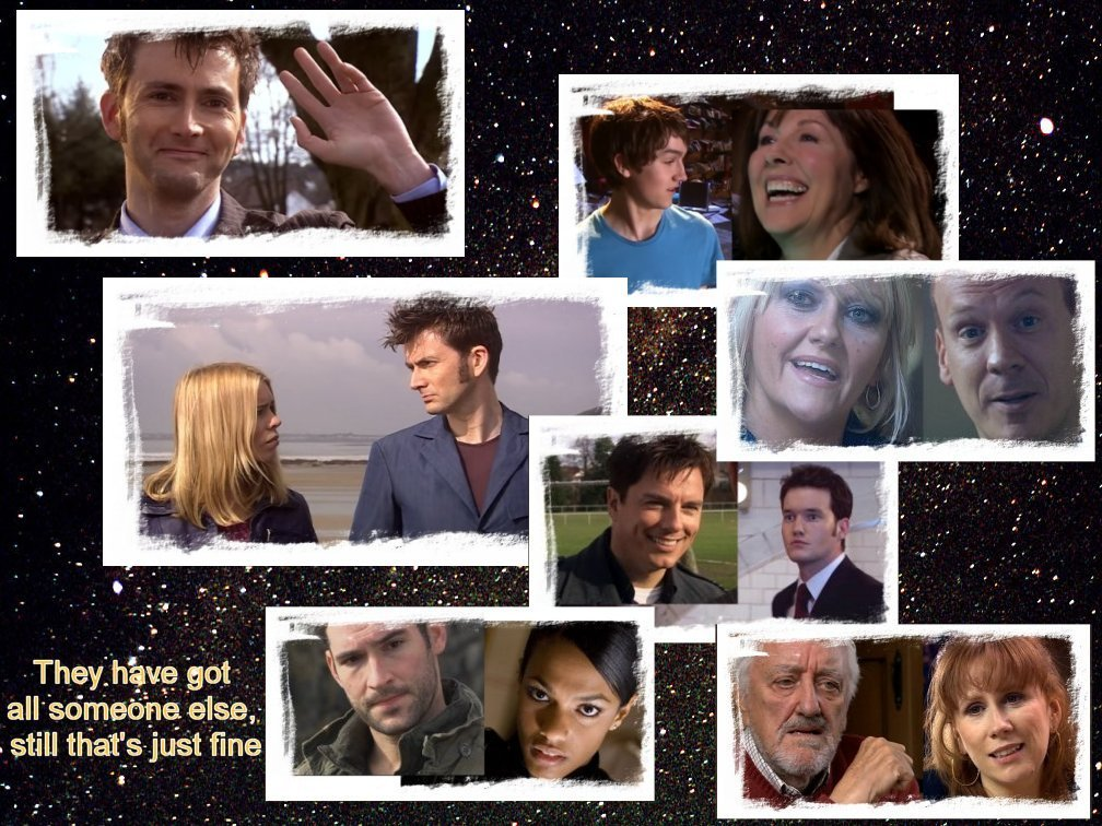 doctor who wallpapers. doctor who wallpapers.