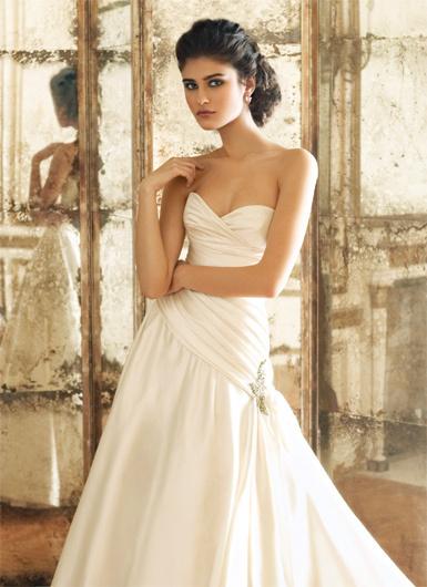 http://images2.fanpop.com/images/photos/4300000/wedding-dresses-weddings-4302931-385-530.jpg