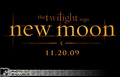 New Moon promotional photo - twilight-series photo
