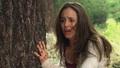 1x02 The Target - dollhouse screencap