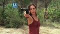 dollhouse - 1x02 The Target screencap