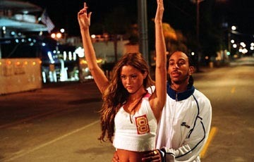 Ludacris Images 2 Fast Furious Wallpaper And Background Photos