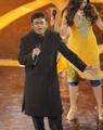 2009 Oscars - slumdog-millionaire photo