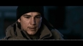 30 Days of Night - josh-hartnett screencap
