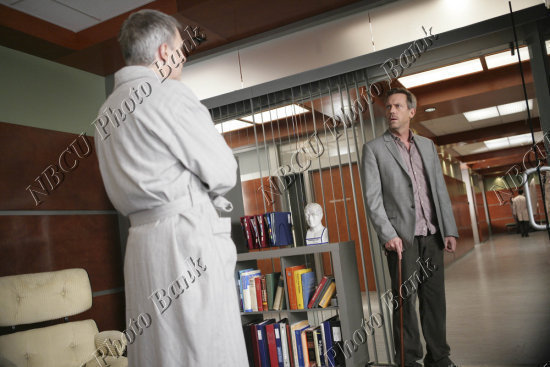 5x17 'The Social Contract' Promo Picture