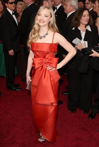 Academy Awards 2009