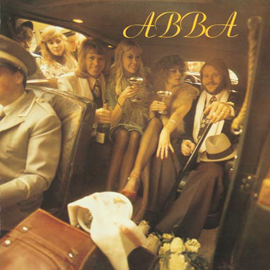 ABBA wallpaper entitled Albums