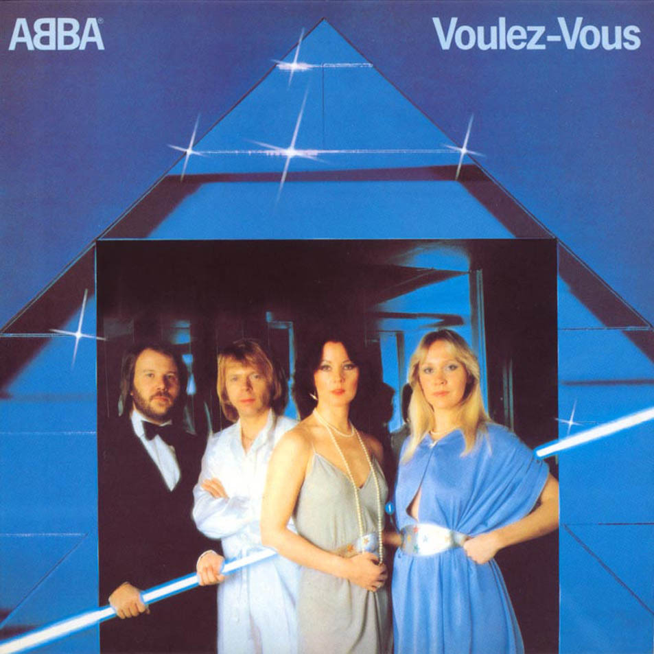albums abba photo 4495556 fanpop. Black Bedroom Furniture Sets. Home Design Ideas