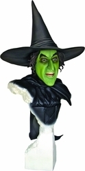 An image of the wicked witch of the west