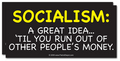 Awesome Bumper Stickers - us-republican-party photo