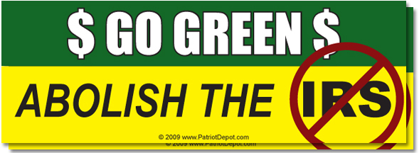 Awesome Bumper Stickers