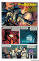 Batman Origin part 1