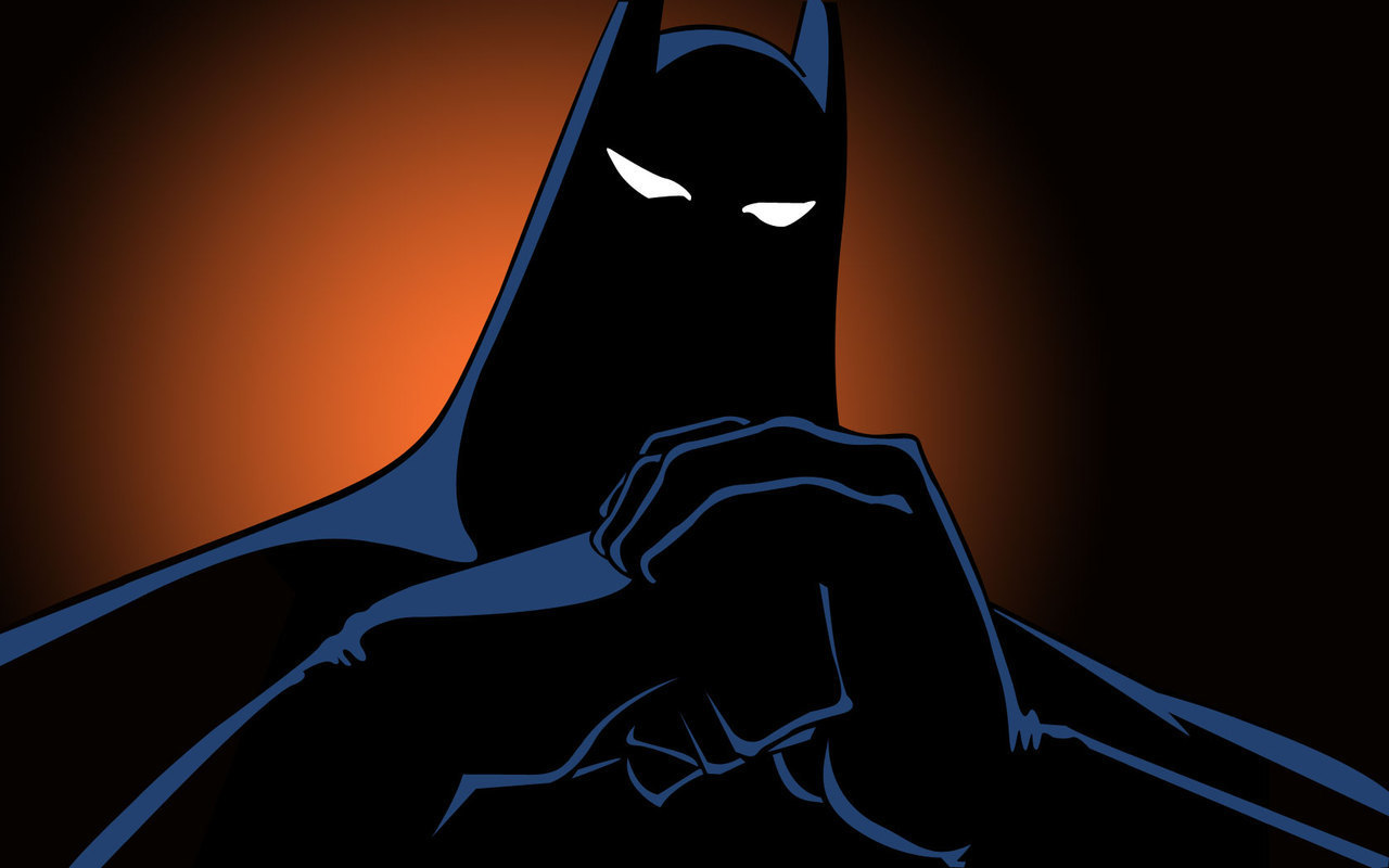 Batman - Batman Wallpaper (4488825) - Fanpop