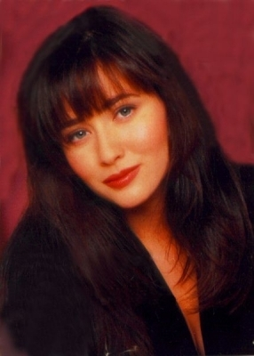 Brenda Walsh images Brenda Walsh wallpaper and background ...