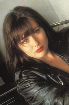 <b>Brenda Walsh</b> images <b>Brenda Walsh</b> wallpaper and background photos (4441638) - Brenda-Walsh-brenda-walsh-4441638-265-400
