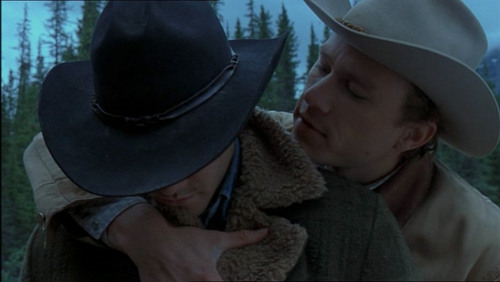 brokeback mountain ganzer film deutsch