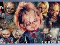 Chucky!!!!