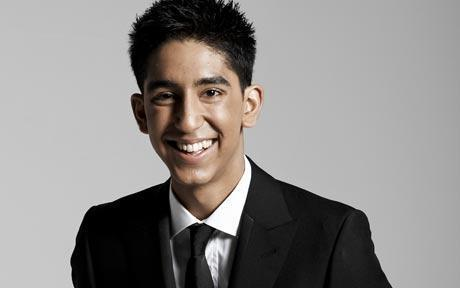Dev Patel achtergrond containing a business suit, a suit, and a double breasted suit entitled Dev Patel