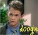 Doogie Icons