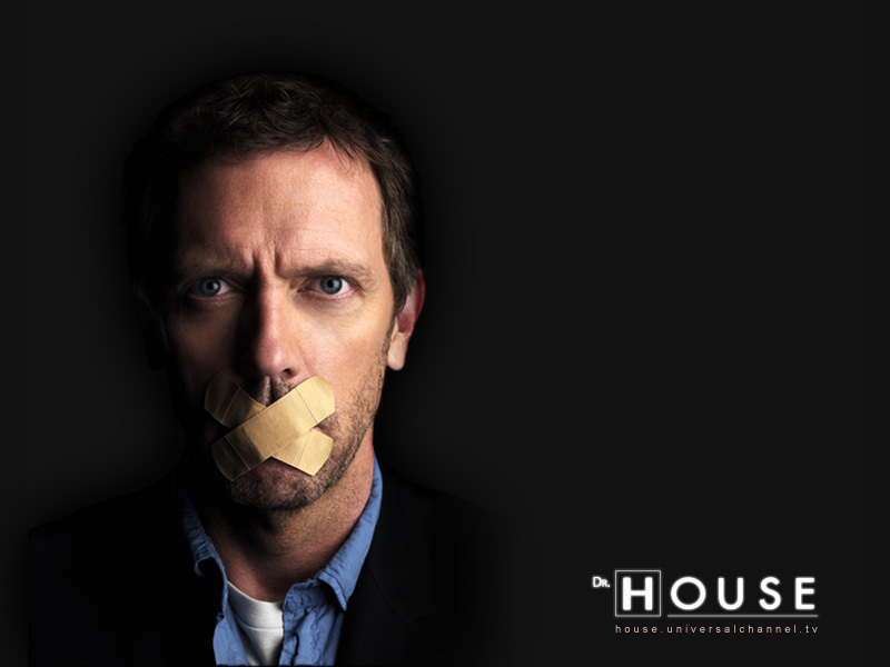 download wallpaper dr house - photo #23