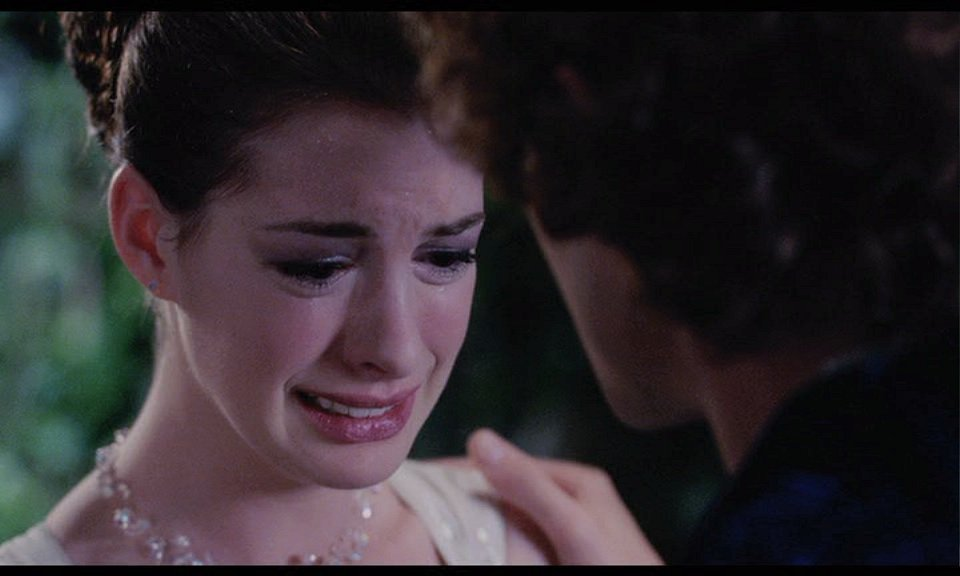 Ella Enchanted - Ella Enchanted Image (4403900) - Fanpop
