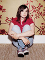 Ellen in Complex Magazine - ellen-page photo