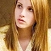 Official galery of icons - Page 2 Emma-emma-roberts-4481937-75-75