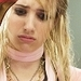 Official galery of icons - Page 2 Emma-emma-roberts-4481938-75-75