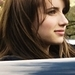 Official galery of icons - Page 2 Emma-emma-roberts-4481946-75-75