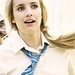 Official galery of icons - Page 2 Emma-emma-roberts-4481951-75-75