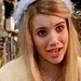 Official galery of icons - Page 2 Emma-emma-roberts-4481953-75-75