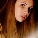 Official galery of icons - Page 2 Emma-emma-roberts-4481956-75-75