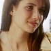 Official galery of icons - Page 2 Emma-emma-roberts-4481957-75-75