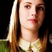 Official galery of icons - Page 2 Emma-emma-roberts-4481960-75-75